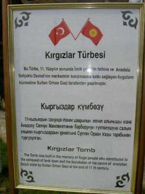 Kırgızistan ve kurufasulye makale_resim1
