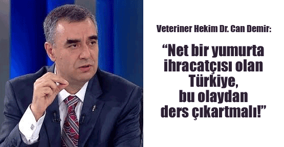 can_demir_yumurta_haber