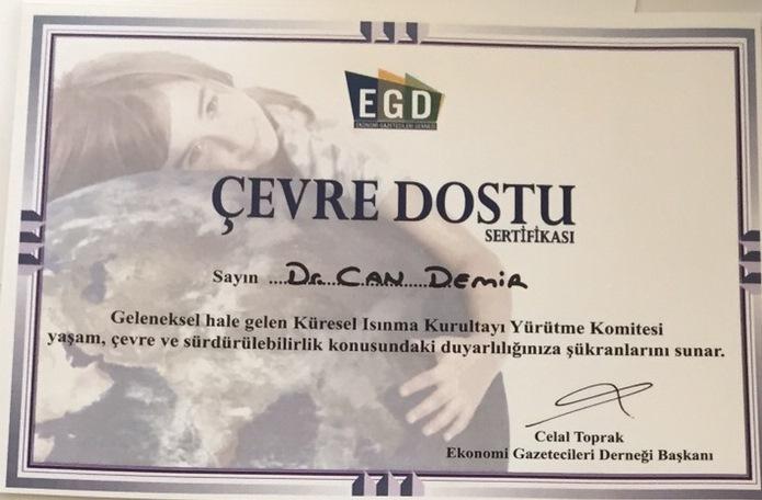 cevre_dostu_4k