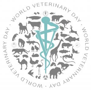 dunya-veteriner-hekimler-gunu-logo