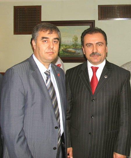 muhsin_yazıcıoğlu_1