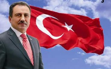 muhsin_yazıcıoğlu_2