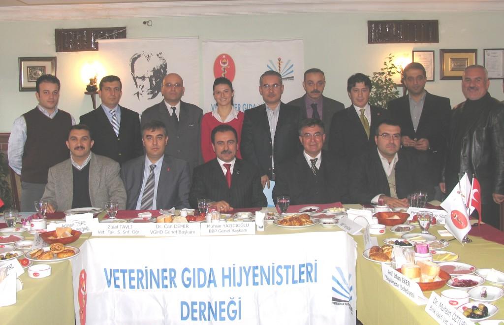 myazcioglu_vghd_toplantı181107 (40)