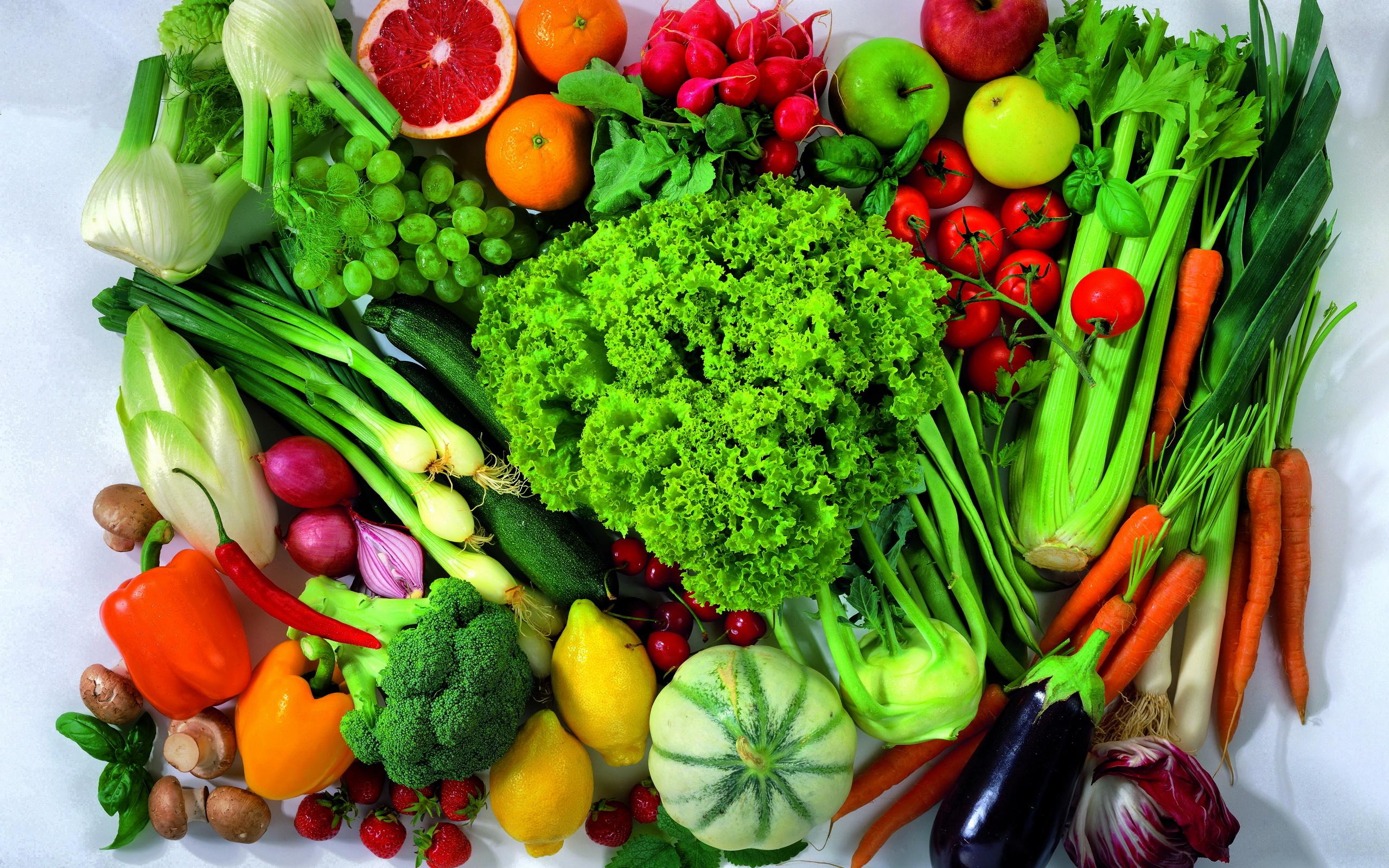 Sağlıklı zannettiğimiz sağlıksız gıdalar
