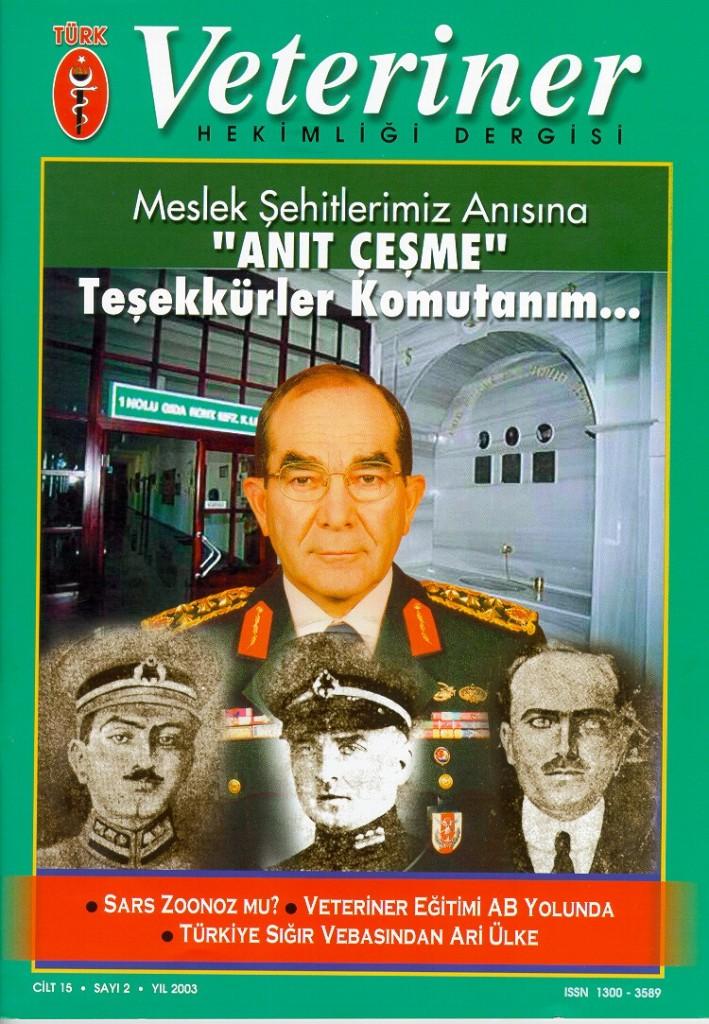 vakif_dergi_kapak_image05_01.07.03