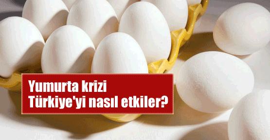yumurta_krizi_turkiyeyi_nasil_etkiler_fotograf